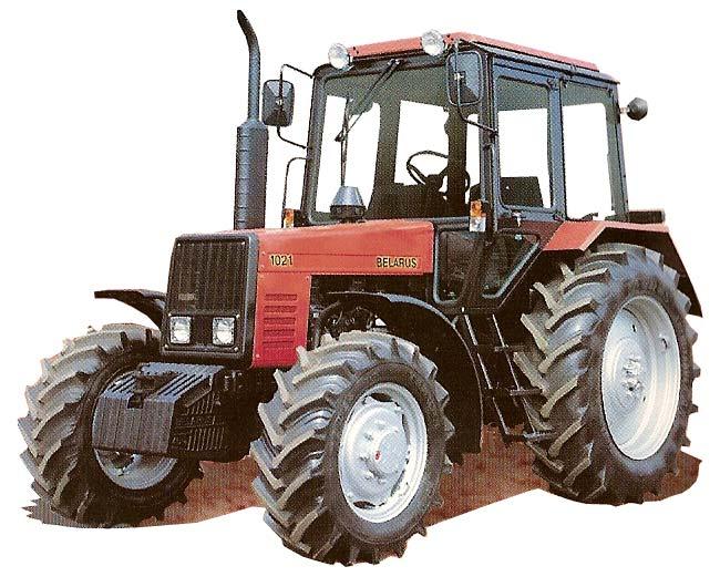 Продам трактора мтз-82: 6 800 $ - Бульдозеры / тракторы.
