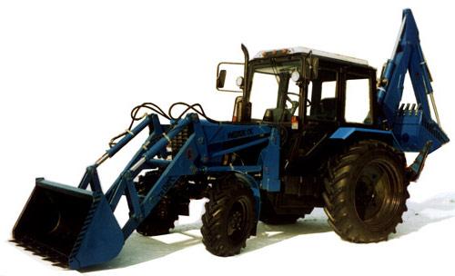 Продам колёса МТЗ-82, передние и задние, можно с дисками.